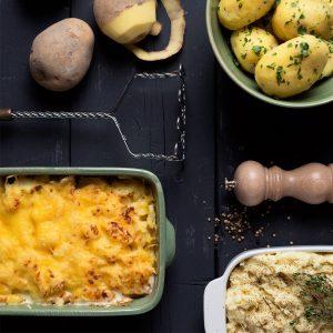 aardappelschotels_vierkant