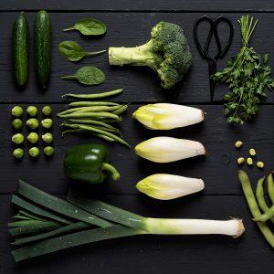 groente_vierkant